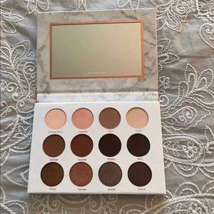 Pur Soirée Diaries Eyeshadow Palette
